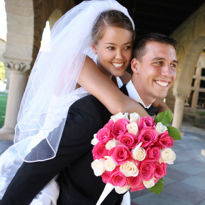 images-wedding1