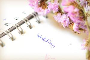 images-wedbook