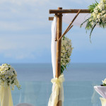 slider-destwedding-1050x400