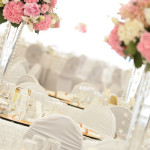 slider-pinkwhiteparty-1050x400